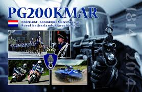 PG200KMAR