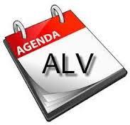 ALV02