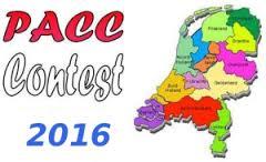 pacc-lgog-2016
