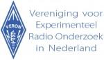1cbbc_VERON-Logo-Nieuw-150x87