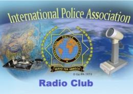 IPA-Emblem-2