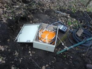 aansluitkast-div-antenes