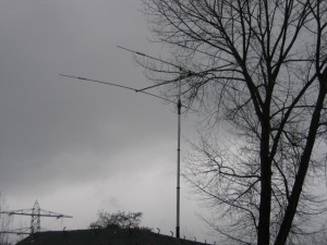 clarkmast-fb33