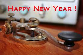 happy-new-year-morsekey
