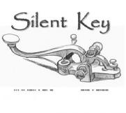 Silent-Key