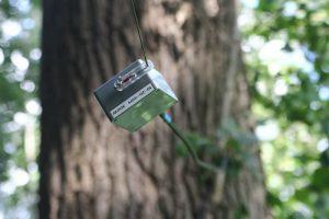 Antenne metingen 4