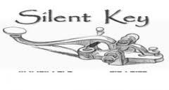 silent key 01