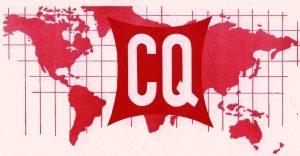 cq-ww-logo_4
