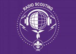 radio_scouting_flagge