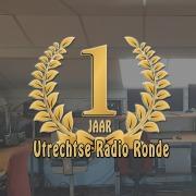 Verslag van de 53e Utrechtse Radioronde